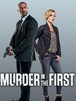 Murder in the First- Seriesaddict